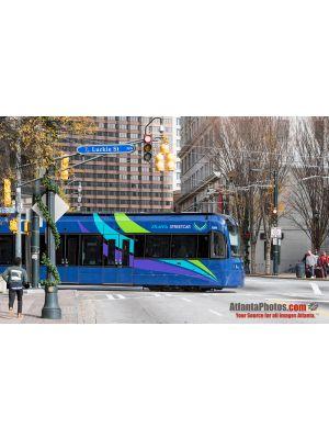 GP_AtlantaStreetcar_Winter2017_01