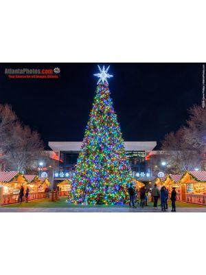 GP_AtlanticStation_Christmas_01