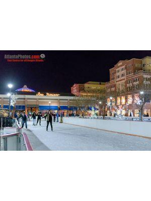 GP_AtlanticStation_Christmas_06