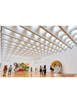 GP_High_Museum_Gallery_01