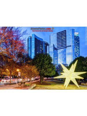 GP_Midtown_Holiday_Lights_04