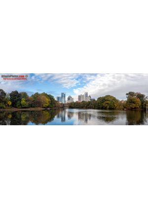GP_Midtown_Skyline_Park_Lake_Pano_nonhdr