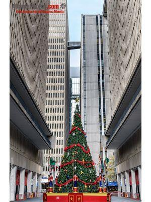 GP_Peachtree_Center_Christmas_01