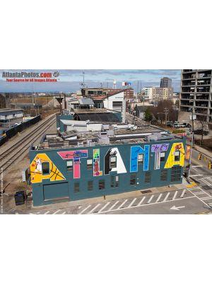 KR_Atlanta_Mural_Stats1