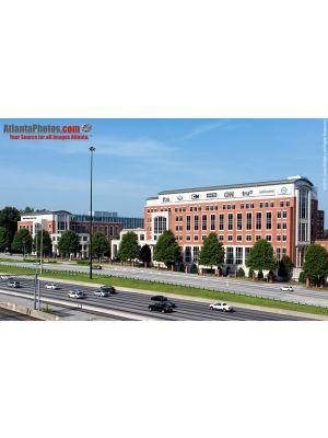 GP_TBS_Interstate.jpg
