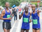 Peachtree Road Race 2015-6