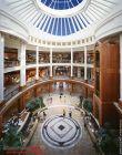 Phipps Plaza Atrium
